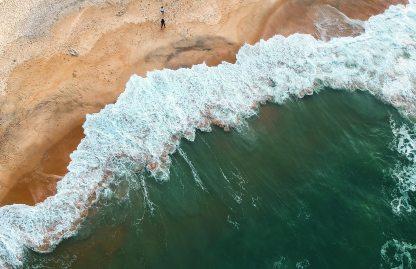 android-wallpaper-beach-bird-s-eye-view-982263