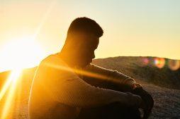 backlit-close-up-dusk-1145988