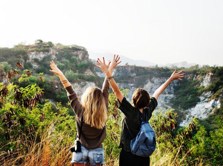 casual-cliffs-enjoyment-590510