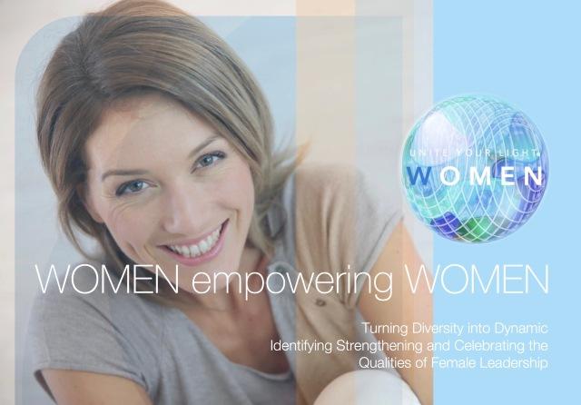 UYL WOMEN 1
