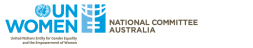 NC_Logo_Australia_English_Blue_TransparentBackground