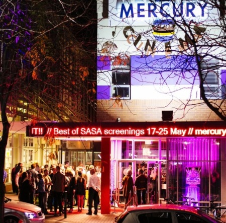 mercury-cinema_venue-800x800-2jpeg